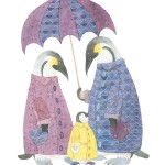 rainy_penguins (2)